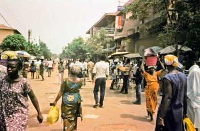 Togo-benin_1985-021_hg