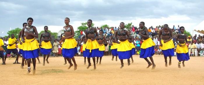 Uganda north_0
