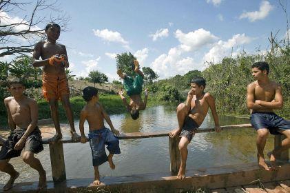 Brazil_Tapajos_UN_160694