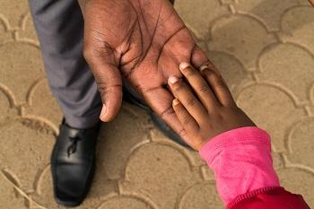 Ohanesian_Kenya_UNICEF_FathersDay31