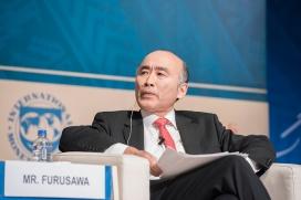 IMF_FURU
