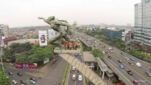 Jakarta-Indonesia-1
