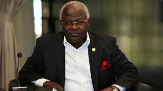 President-Dr-Ernest-Bai-Sierra-Leone-nationalturk-0455-610x343