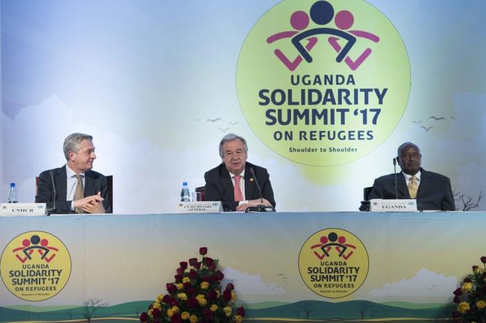 SG_Uganda_Summit_727101