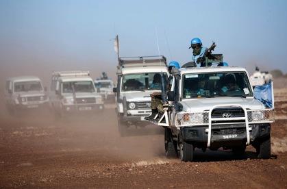 UNAMID_2011_6350652406