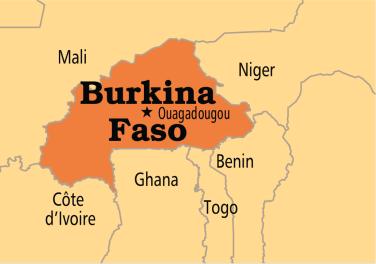 Burkina.png