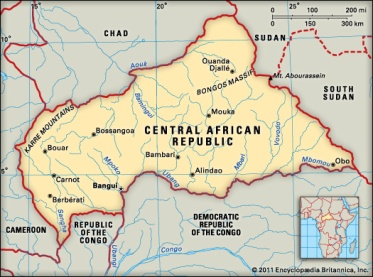 Central African Republic.jpg