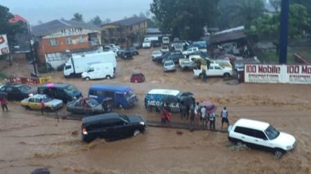 Freetown-floods-20151-e1442473654599