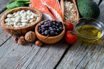 Healthy-foods-470x313.jpg