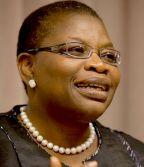 Obiageli-Ezekwesili-Auntie-Oby-Rocks