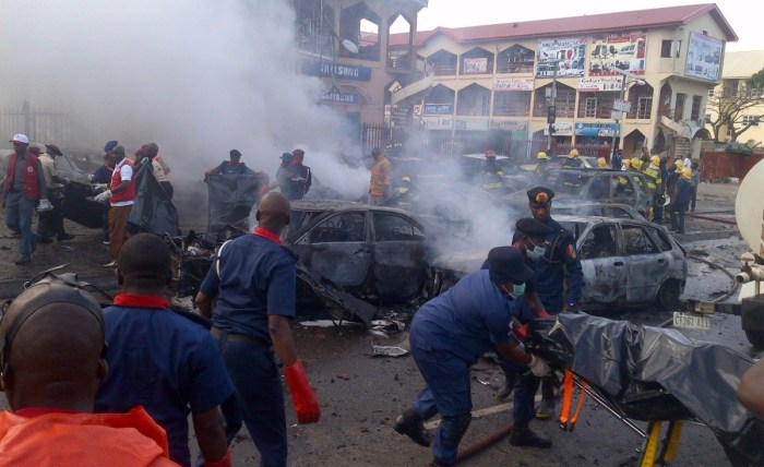 Suicide-Attacks-on-Maiduguri (1)
