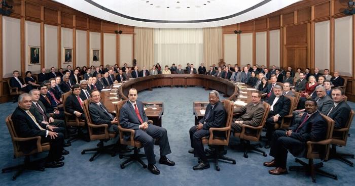 The-IMF-Executive-Board