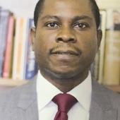 Mathew Kofi