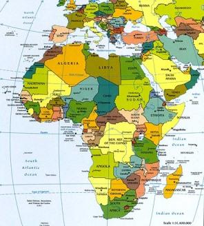 africapolitmap