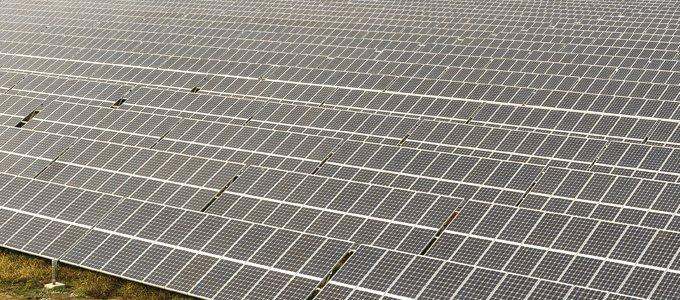 csm_solar-plants_f4d1448469
