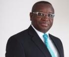 SLPP flag bearer: Brigadier (Ret.) Julius Maada Wonie Bio