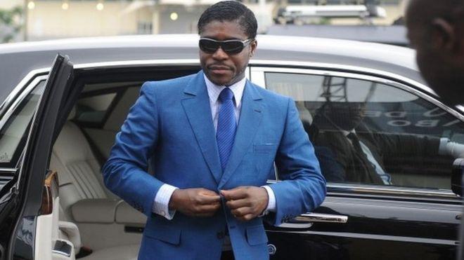 Obiang France.jpg