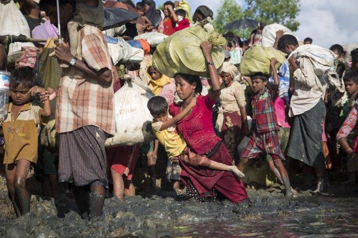 Rohingya_RF2129938_2017-0