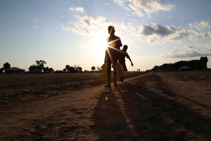 southsudan-unity