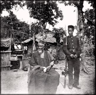 Bai_Bureh_(1898)