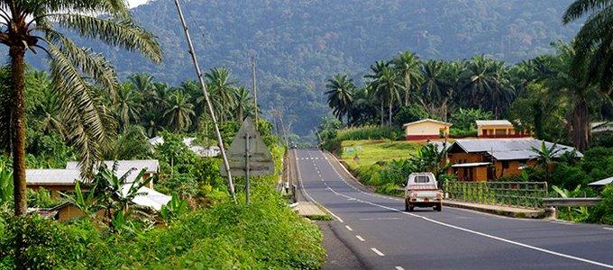 csm_Afdb-Projet-routier-Bamenda-frontiere-Nigeriane---Cameroun_e5ff54cf2d