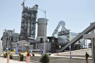 dangote-cement-factory