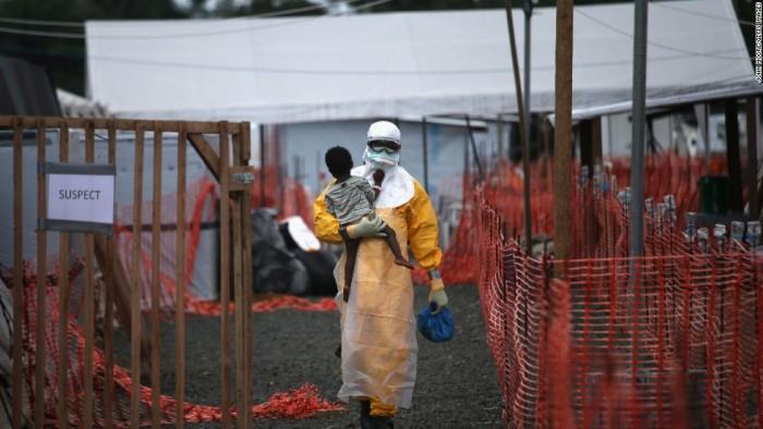 ebola-liberia-october-horizontal-large-gallery