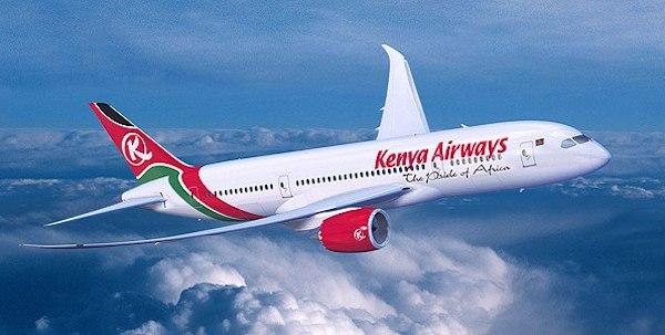 Kenya-Airways-787
