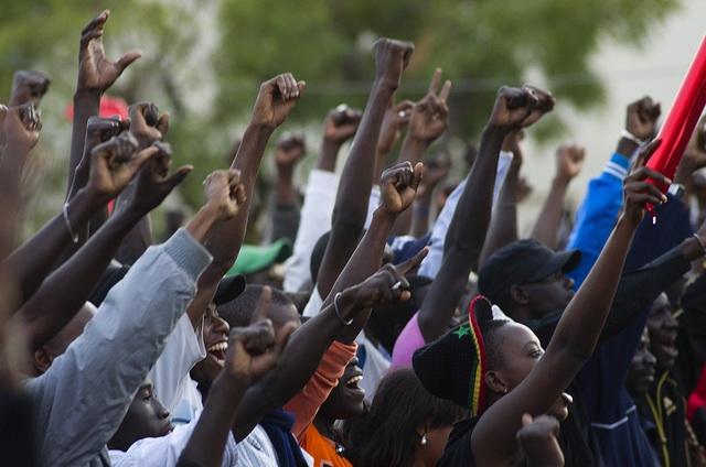 Senegal-protests-Jan-27-2012-Photo-credit-Ndimby-Andriantsoavina-