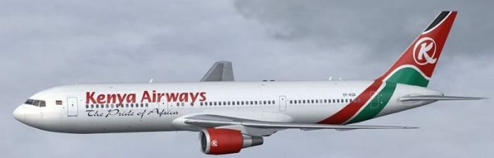 kenya_airways.jpg