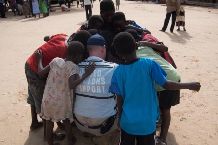 Malawi_Floods_UNDAC