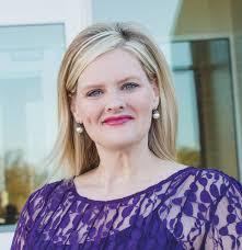 USAID Senior Deputy Assistant Administrator Michelle Bekkering