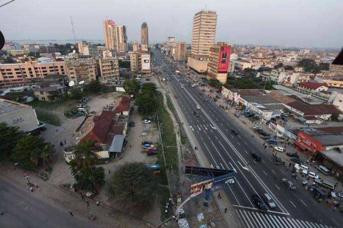 Kinshasa_city_view_DRCongo_