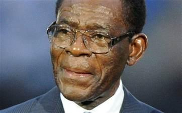 Obiang_2429328b