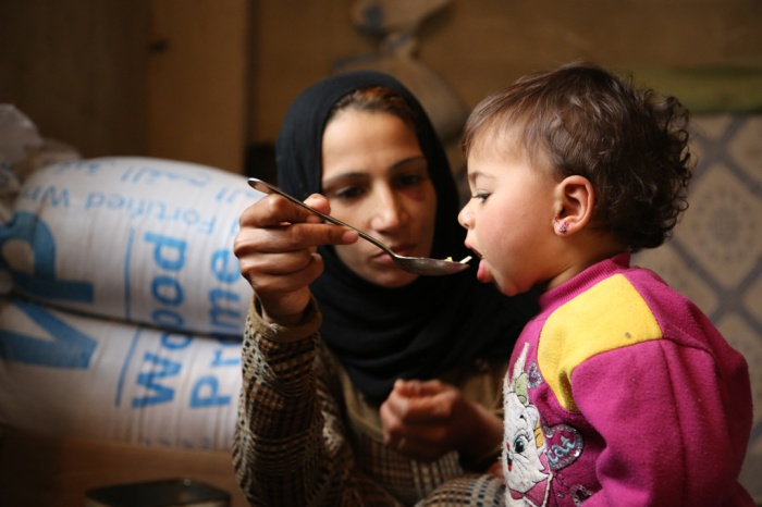 Syria-foodsecurity