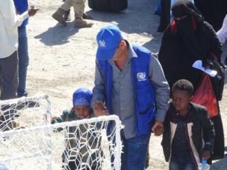 yemen evacuation1