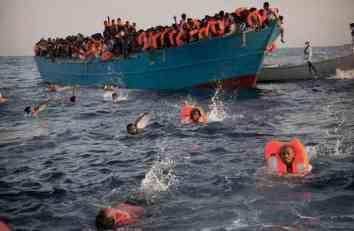 libyamigrants1-articleLarge