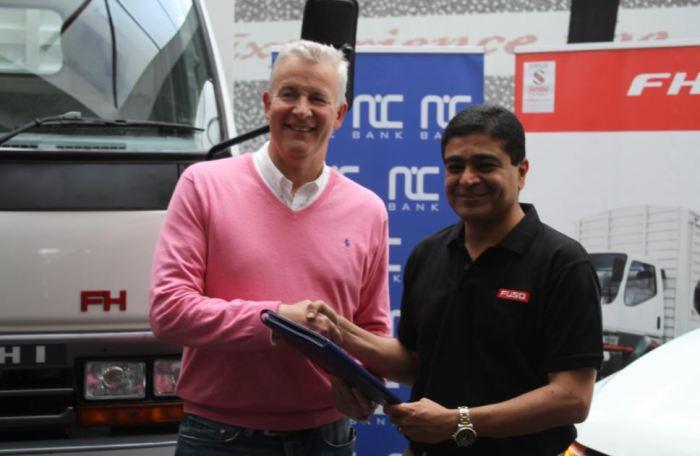 NIC-Bank-Car-Deal