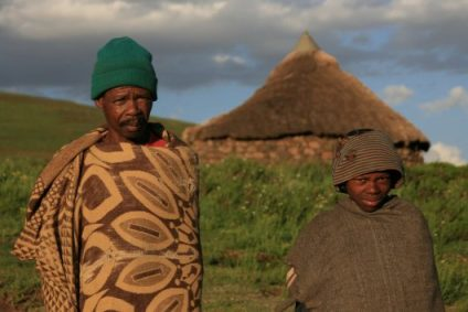 Poverty-in-Lesotho-530x354