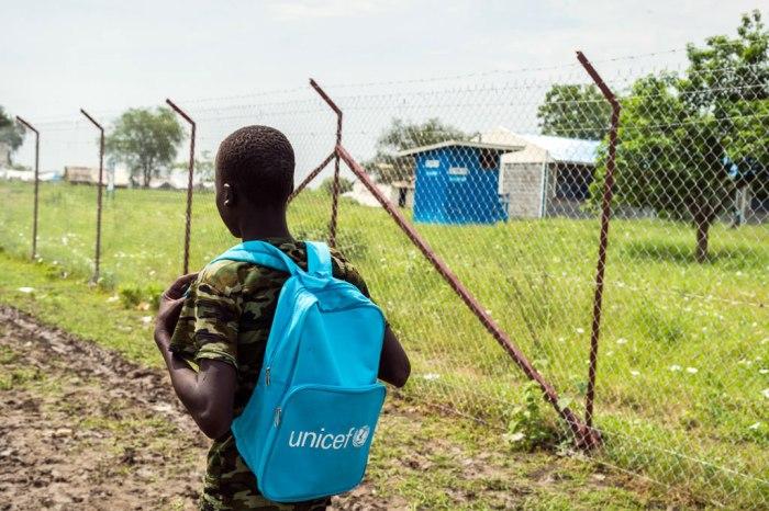 UNICEF-UNI201161
