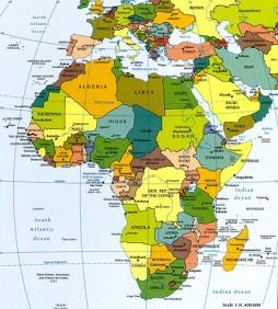 africapolitmap.jpg