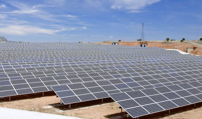 Government-plans-and-policies-on-solar-power-projects-in-India-1024x607