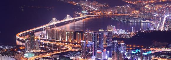 living_in_busan_korean_hp