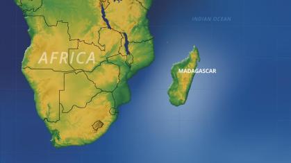 Madagascar-map2-300dpi