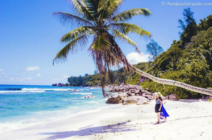 seychelles-itinerary-