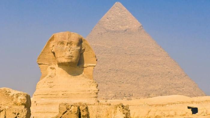 egypt-pyramids.adapt.945.1