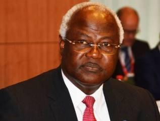 President-Koroma