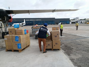 WHO_emergency_supplies_to_flood_affected_locations_in_Somalia