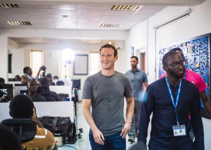 Zuckerberg-walking-with-Seni-and-Nad-896x640.jpg