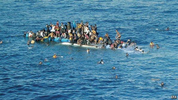 Mediterranean tragedies.jpg